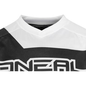ONeal Matrix Jersey Men Ridewear black